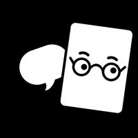 Logo L'École des Réseaux Sociaux
